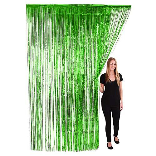 cortina flecos fiesta fabricante The Dreidel Company