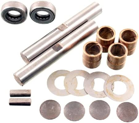 Rare Parts RP30382 Set King Limited price half Pin