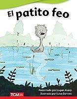 El patito feo/ The Ugly Duckling (Literary Text)