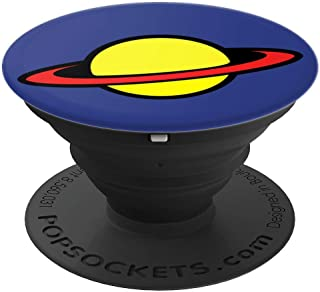 The Chucky Finster's Halloween costume, gift, Christmas PopSockets Grip and Stand for Phones and Tablets