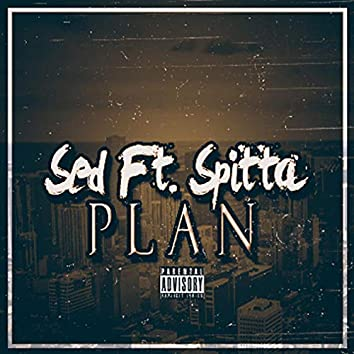 Plan (feat. Sed)