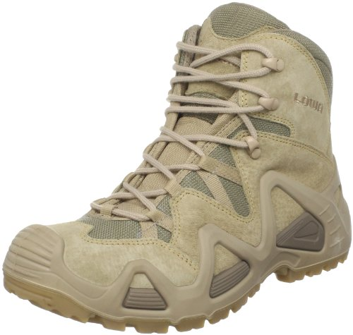 Lowa Men's Zephyr Mid TF Hiking Boot