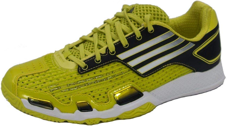 Adidas Counterblast GELB V21050 Grösse  42  | Qualität
