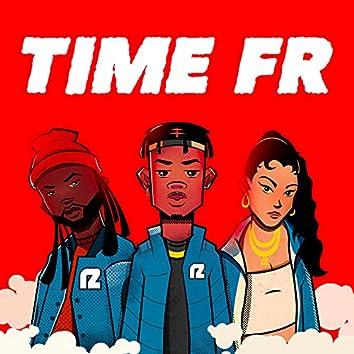 Time FR