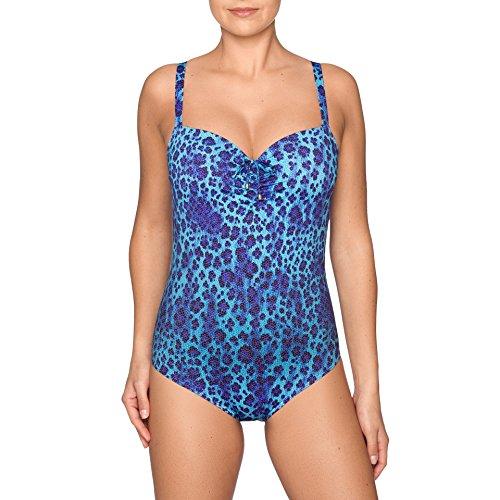 Primadonna Prima Donna zwemmen - Samba gewatteerde badpak