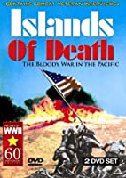 Islands of Death [DVD] [Import]