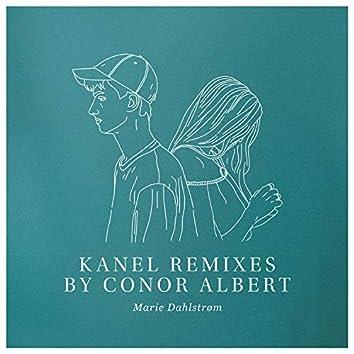 Kanel (Remixes)