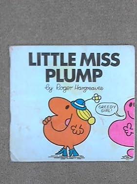 Little Miss Plump