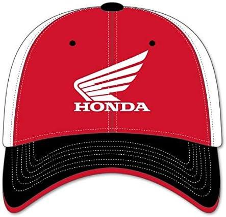 Honda mens Visor