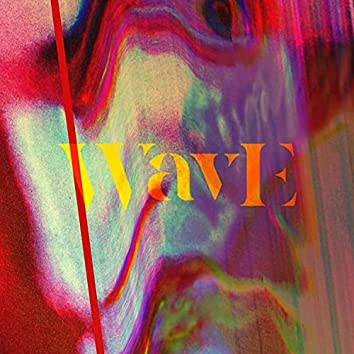 Wave (Extended Remix)