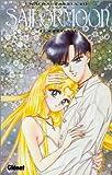 SailorMoon Tome 12 - Pégase