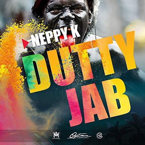 Neppy K