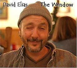 The Window [hybrid multichannel SACD]