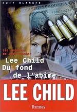Du fond de l'abîme de Lee Child
