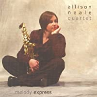 Melody Express