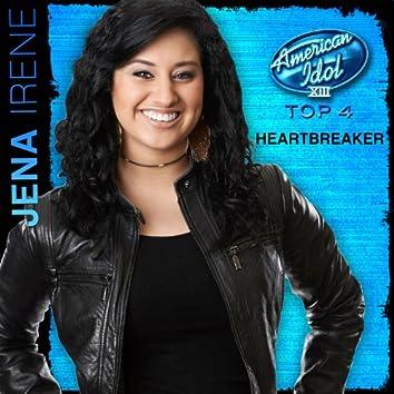 Heartbreaker (American Idol Performance)