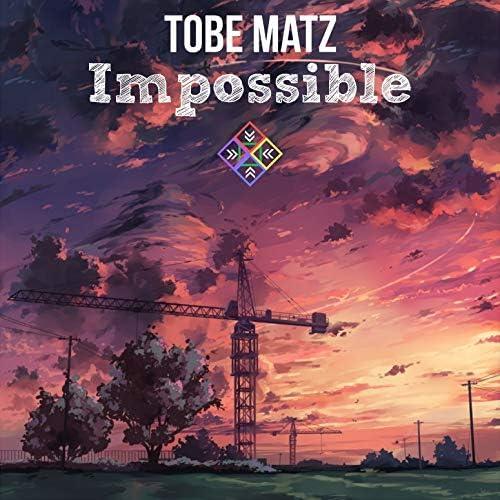 Tobe Matz