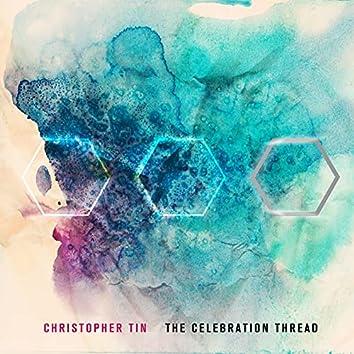 The Celebration Thread
