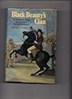 Black Beauty's Clan 007050914X Book Cover