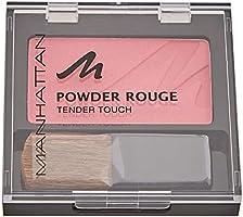 Manhattan Manhattan Powder Rouge