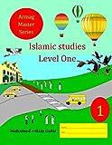 Createspace Independent Publishing Platform Islamic Books