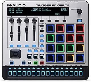Best m audio workstation Reviews