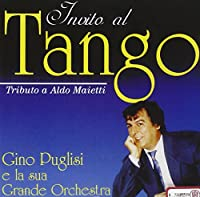 Invito Al Tango