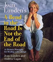 Best is a bend in the road a movie Reviews