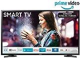 Samsung 80 cm (32 Inches) Series 4 HD Ready LED Smart TV UA32N4310