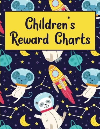 Children's Reward Charts