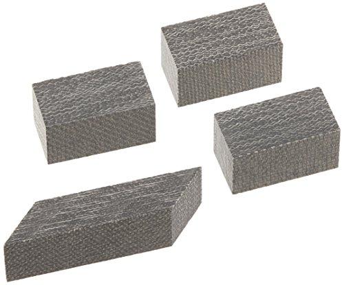 Olson Saw CB50000BL 14-Inch Delta Band Saw Accessory Cool Blocks