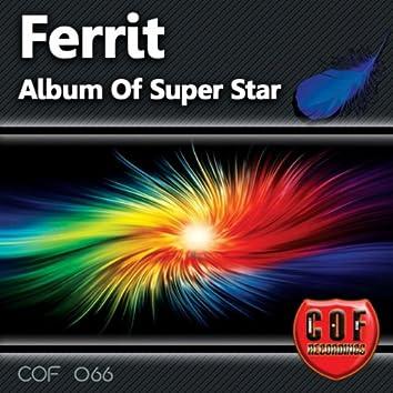 Album Of Super Star