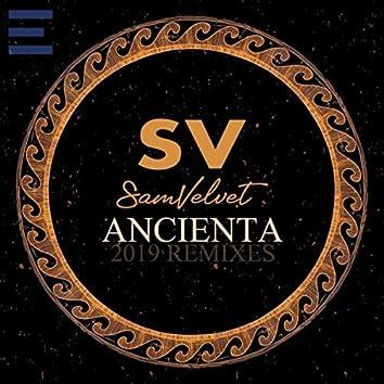 Ancienta 2019 Remixes