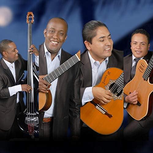 Trio Los Garles
