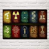 UHvEZ Archivos del año de Nacimiento de los científicos Ro