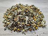 Té Orgánico Con Especias De Limón y Mezcla Griega 85g - 1.95Kg (950 gramos)