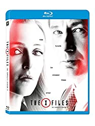 September 2018 Blu-ray, DVD, and Digital Release Dates: The