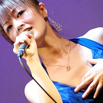Yume wo Egaita Machi - Single