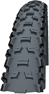 Schwalbe Nobby Nic TL Ready Snakeskin Tire - 29in