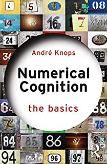 Numerical Cognition (The Basics)