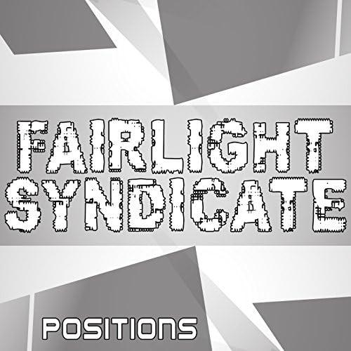 Fairlight Syndicate