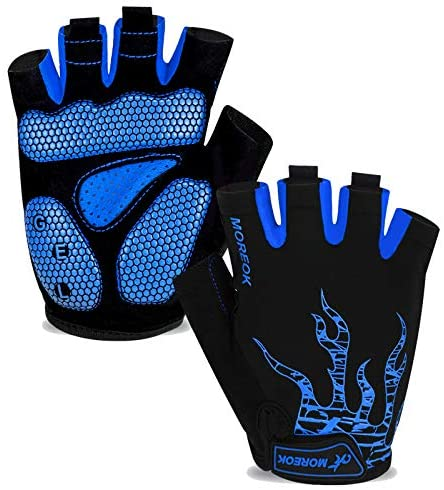 Top 10 Best gloves for bike riding Reviews