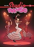 Studio danse - Tome 11