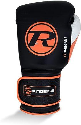 Amazon co Outdoors Boxing ukRingside BoxingSportsamp; Gloves BxeCrdo
