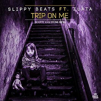 Trip On Me (Scotty x CJ Stone Remix)