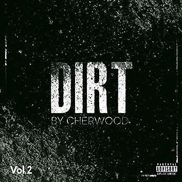 Dirt, Vol. 2