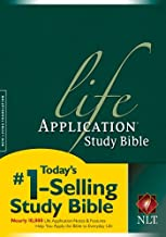 Best life application bible the living bible Reviews