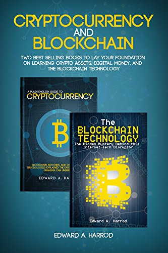 best cryptocurrency to buy if amazon goes crypto