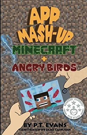 App Mash-Up Volume 1