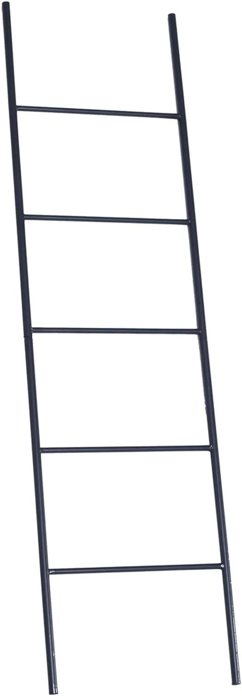 Metal Free 2021 model Standing Bath Towel Floor-Standing It is very popular Magazine Clot Rack